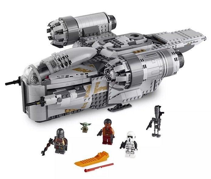 lego-razor-crest-star-wars-the-mandalorian