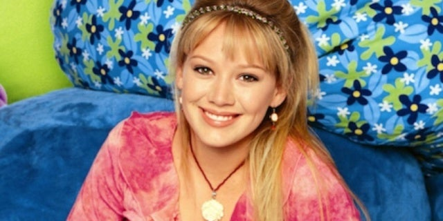 Why the Lizzie McGuire Revival Doesn't Need to Be Family-Friendly