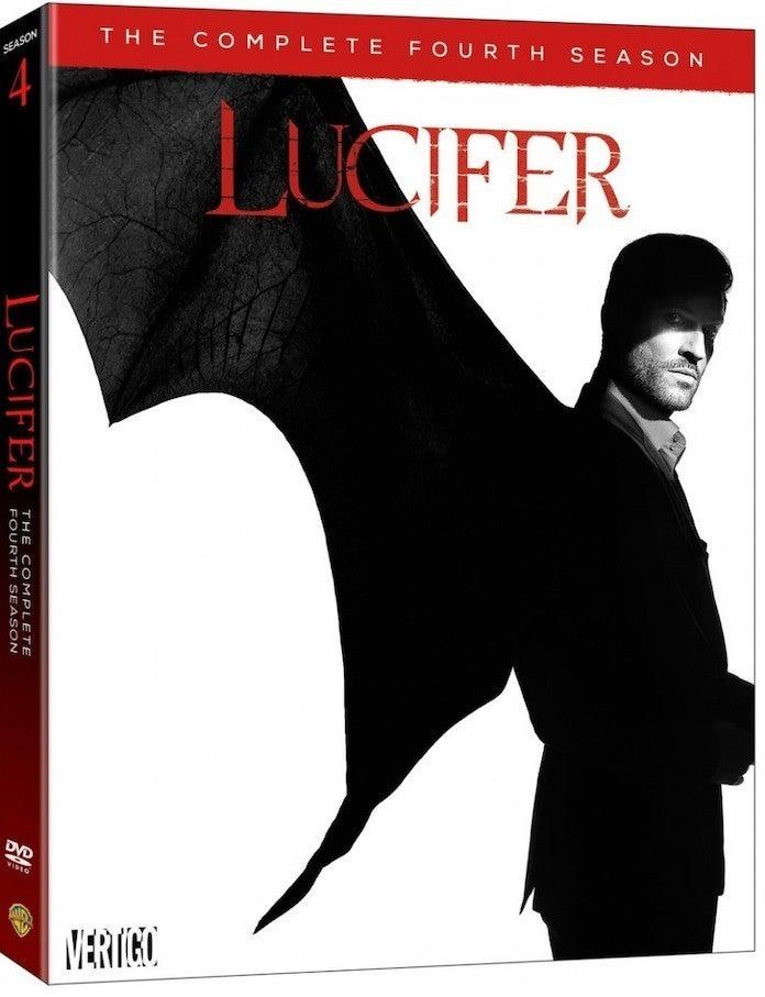 lucifer-season-4-release-date-set-may-2020