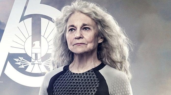 Lynn-Cohen-Hunger-Games-Catching-Fire