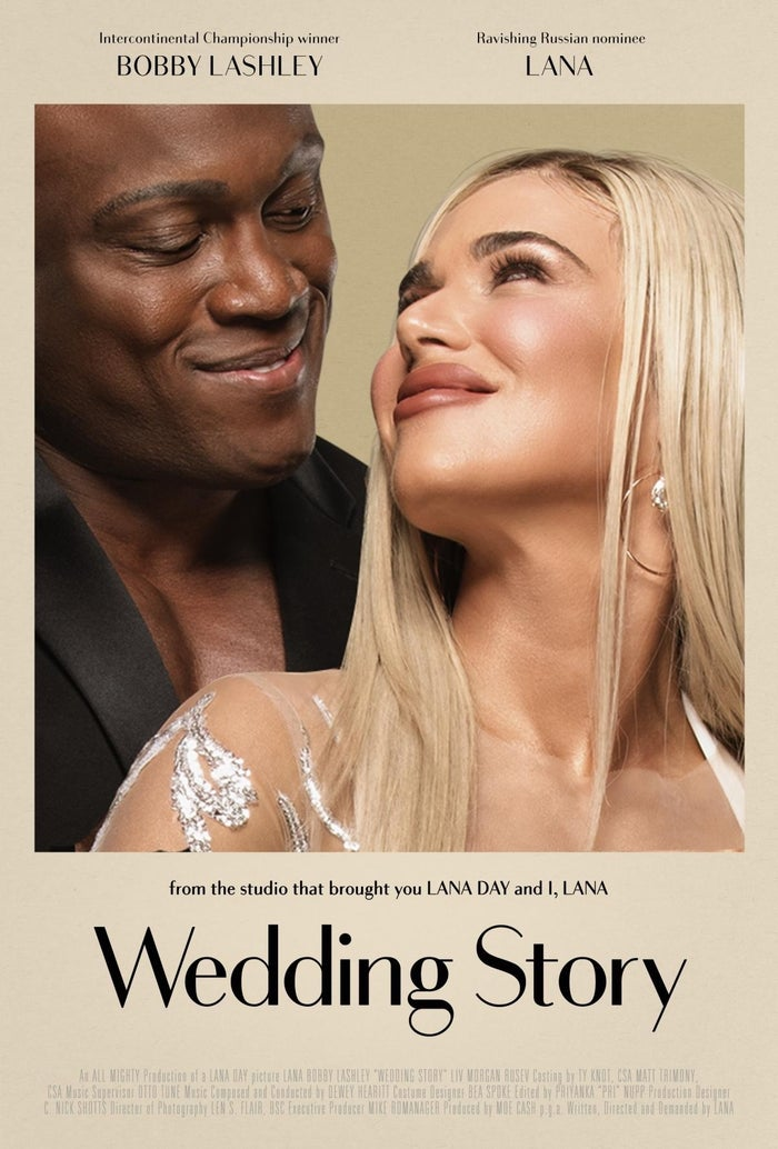 Marriage-Story-Bobby-Lashley-Lana