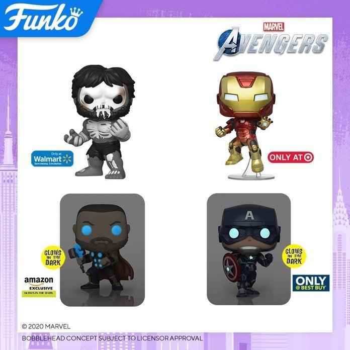 marvel-avengers-funko-pops-2