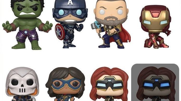 marvel-avengers-funko-pops-top