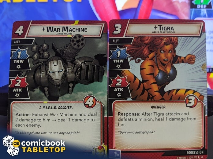 Marvel-Champions-Iron-Man-Walkthrough-1