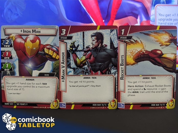Marvel-Champions-Iron-Man-Walkthrough-2