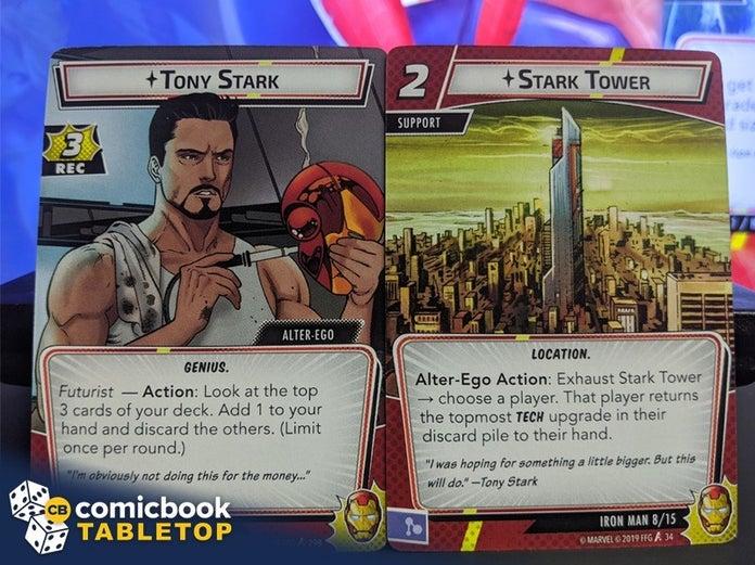 Marvel-Champions-Iron-Man-Walkthrough-3