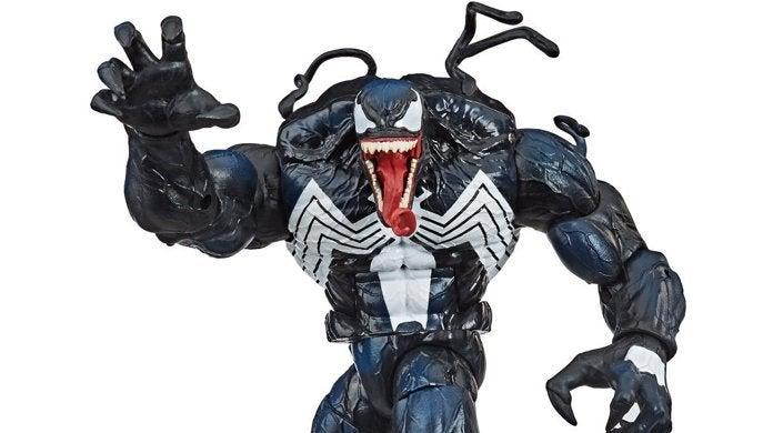 marvel-legends-venom-top