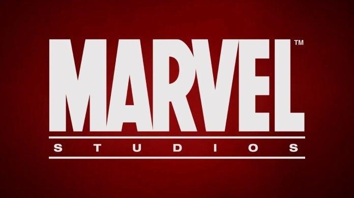 marvel studios logo old