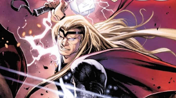 marvel-thor-destroy-stormbreaker