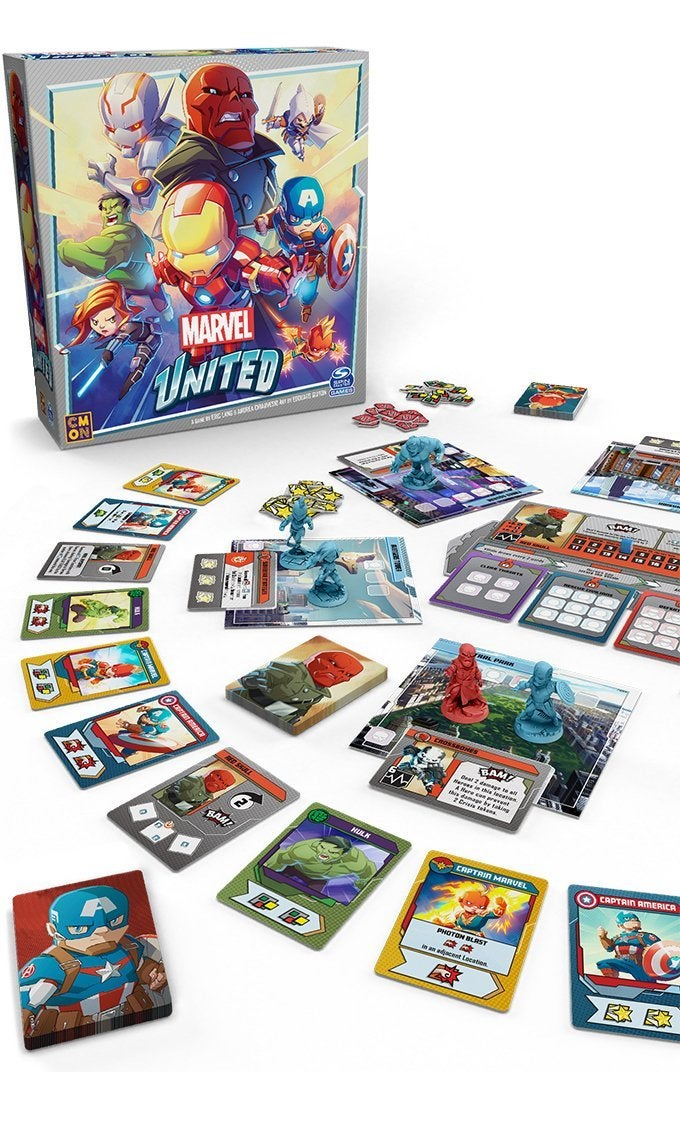 Marvel-United-Contents