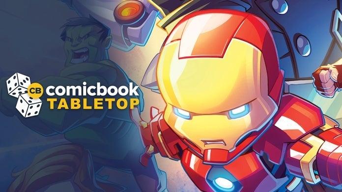 Marvel-United-Header-1-Iron-Man copy
