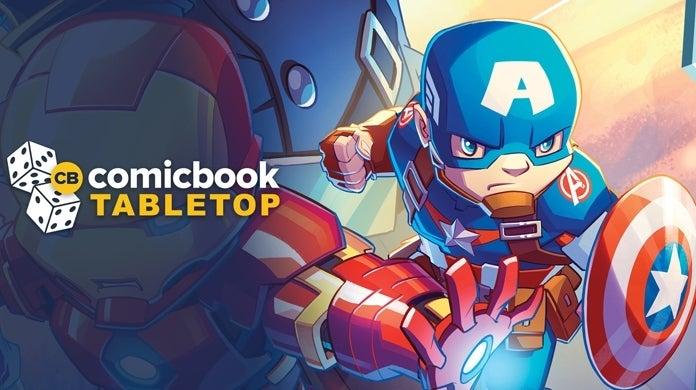 Marvel-United-Header-2-Kickstarter copy