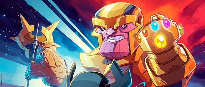 Marvel-United-Infinity-Gauntlet-Expansion-1