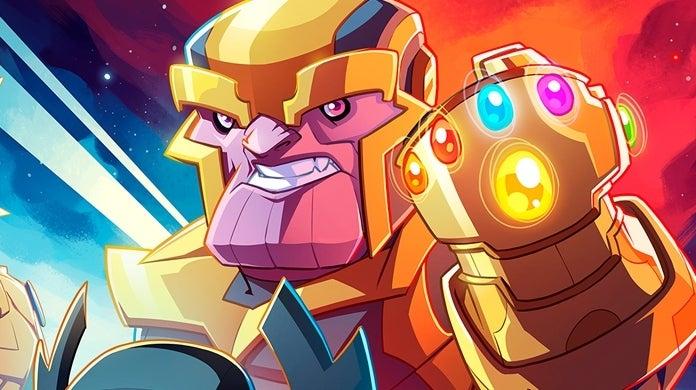 Marvel-United-Infinity-Gauntlet-Expansion-Header
