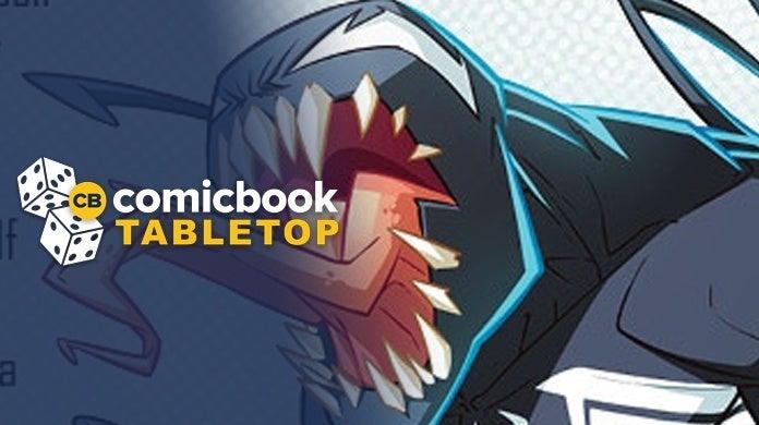 Marvel-United-Venom-Header