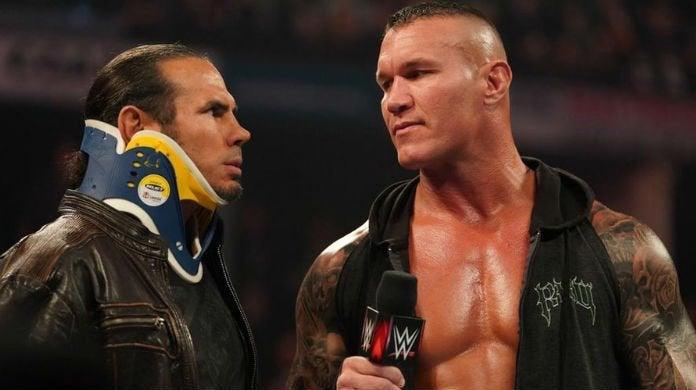 Matt-Hardy-Randy-Orton