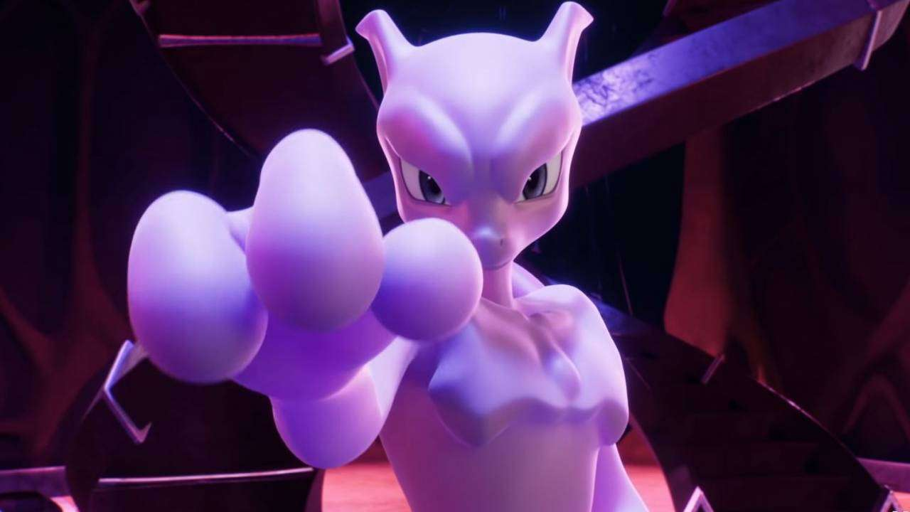 Mewtwo-Strikes-Back-Evolution-1280x720