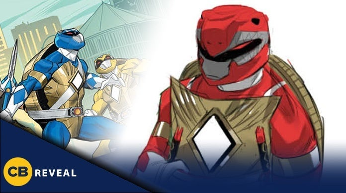 Mighty-Morphin-Power-Rangers-Teenage-Mutant-Ninja-Turtles-4-Designs-Header