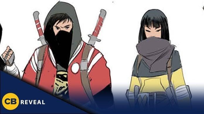 Mighty-Morphin-Power-Rangers-Teenage-Mutant-Ninja-Turtles-Ranger-Ninjas-Designs-Header
