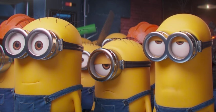 minions rise of gru trailer