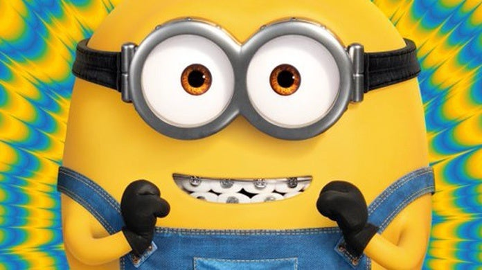 Minions-The-Rise-of-Gru-Poster-Header