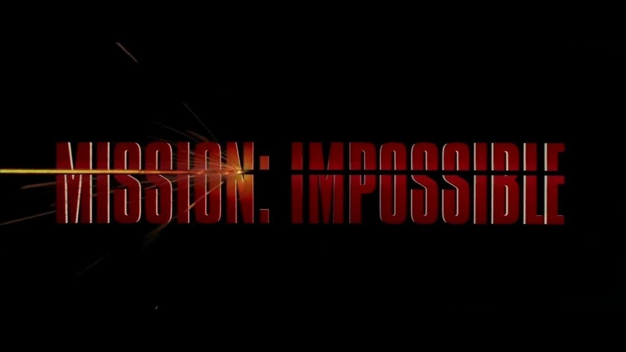 Mission Impossible 7 8 Returning Characters Kittridge
