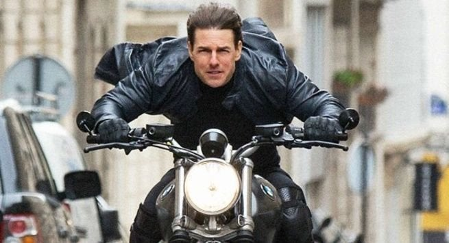 mission impossible 7 production halted coronavarius
