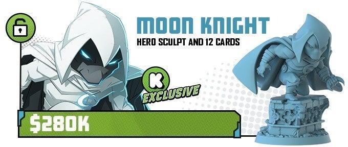 Moon-Knight-Marvel-United-Art-Mini