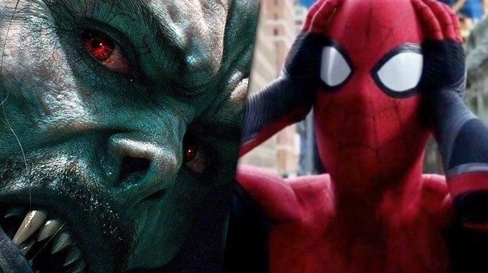 morbis-spider-man