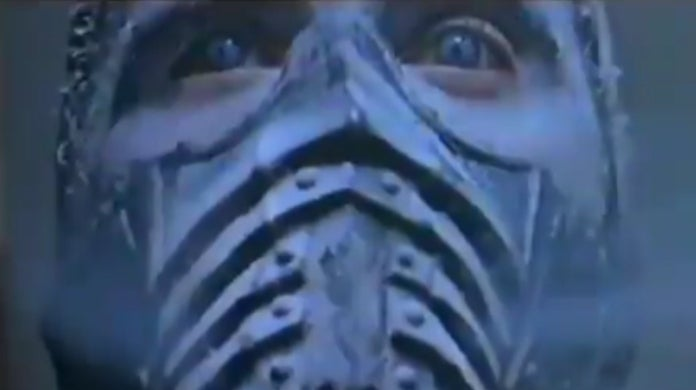 mortal kombat 2 commercial cropped hed