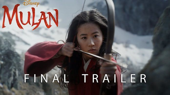 mulan final trailer