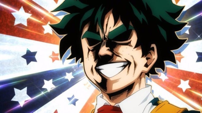 my-hero-academia-season-4-izuku-midoriya-all-might-1192394-1280x0