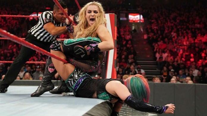 Natalya-Asuka-WWE-Raw