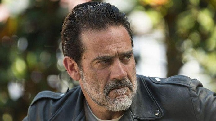 negan-the-walking-dead