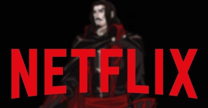 netflix anime march 2020