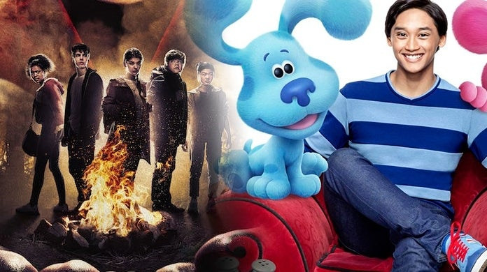 Nickelodeon-Renewals-Blues-Clues-And-You-Are-You-Afraid-Of-The-Dark-Header