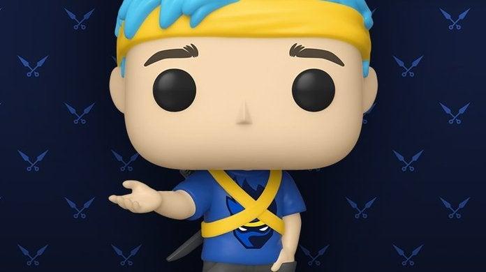 ninja-funko-pop