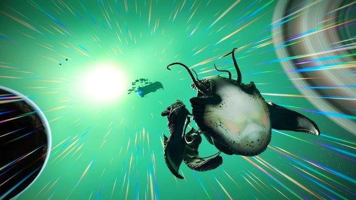 no mans sky living ship cropped hed