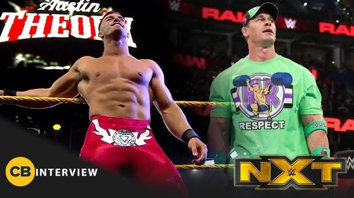 NXT-Austin-Theory-John-Cena-Dream-Match