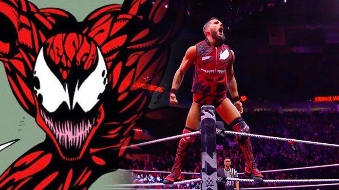 NXT-Johnny-Gargano-Carnage-Gear-Header