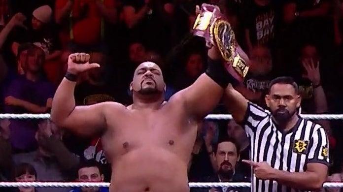 NXT-Keith-Lee-Wins
