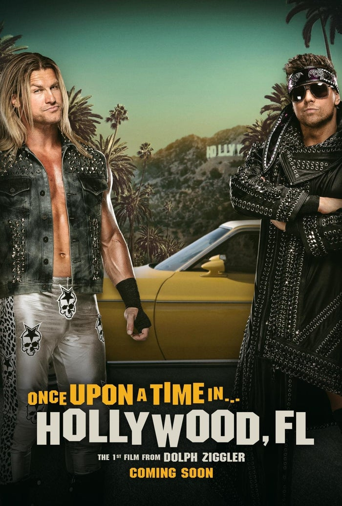 Once-Upon-a-Time-Hollywood-Miz-Ziggler