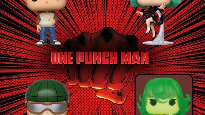 one-punch-man-funko-pops-top