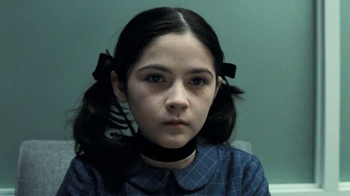 orphan-getting-prequel-from-the-boy-director