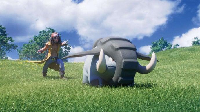 Pokemom Mewtwo: confrontiamo il film del 1998 con quello su Netflix