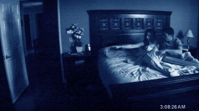 paranormal-activity-producer-offers-update-on-the-franchise