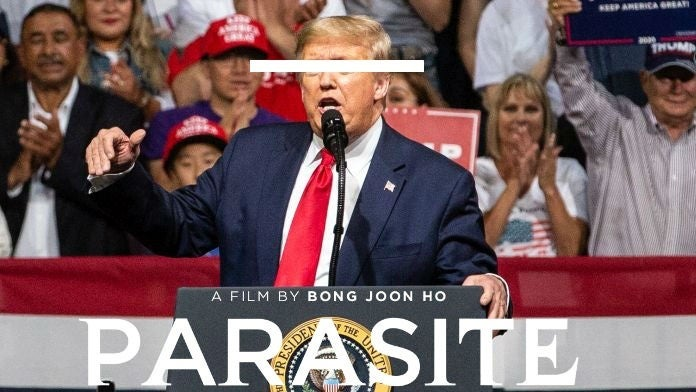 parasite-distributor-responds-to-donald-trumps-insults