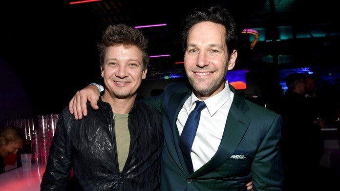 paul-rudd-jeremy-renner-super-bowl