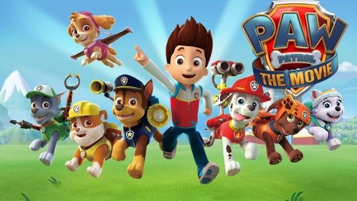paw-patrol-movie-release-august-2021