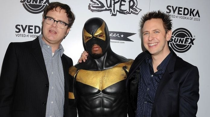 Image result for phoenix jones